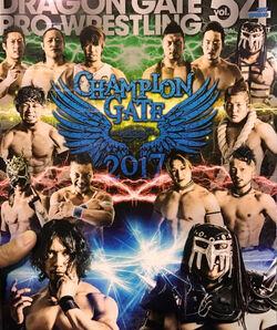 Championgate17