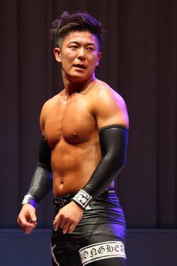 TakehiroYamamura