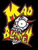 File:MAD BLANKEY logo.jpg