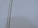 DDT Universal Championship