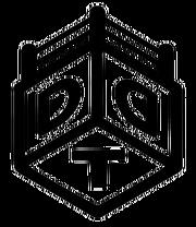 DDTwrestling logo