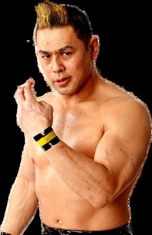 File:Taka Michinoku.png