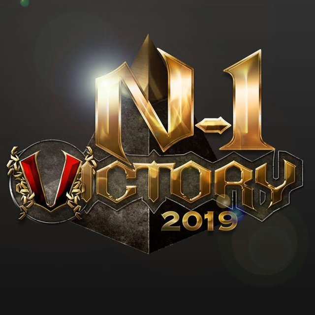 Image result for noah n1 victory
