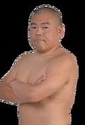 YuichiTaniguchi