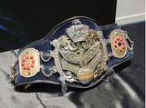 NWA International Heavyweight Championship