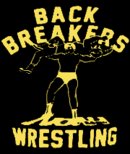 Back Breakers
