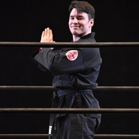 Image result for bailey wrestler mike