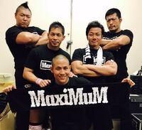 Maximum3