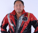 Shinjiro Otani