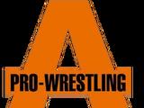 Pro Wrestling A-TEAM
