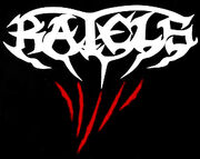 RATLES