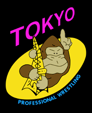 Tokyo Pro Wrestling