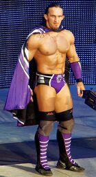 Neville March 2015 (cropped)