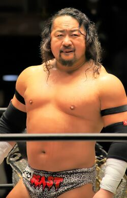 TakashiYoshida