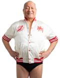 Masanobu Fuchi