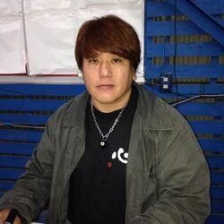 AkitoshiSaito