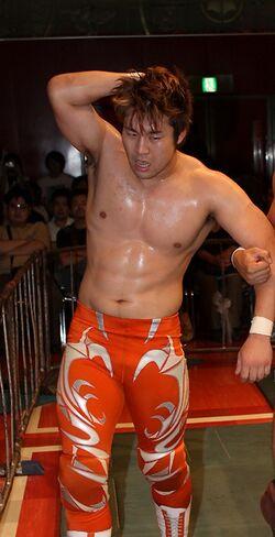 Akihito Ito