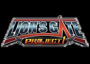 Lion's Gate Project 1