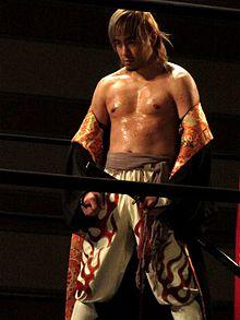 Isami Kodaka