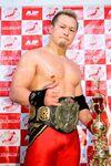 Kotaro Suzukiwj
