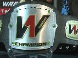 Wrestle-1 Result Championship