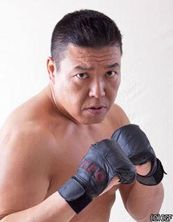 Ogawa l
