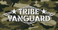 Tribe Vanguard3
