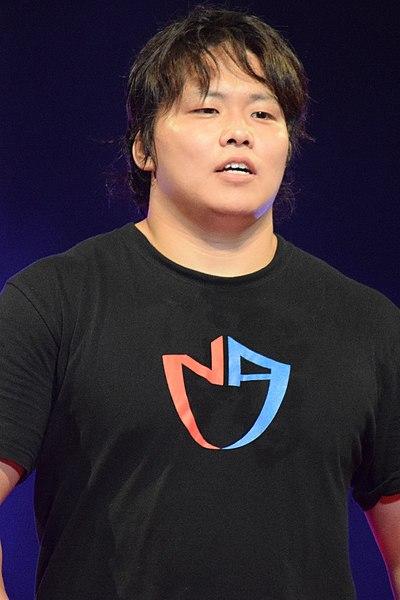 Image result for Naoya Nomura
