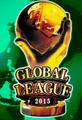 GlobalLeagueoldlogo