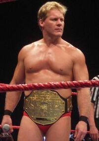Milan Chris Jericho 2.jpg
