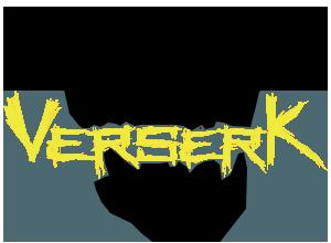 File:VERZERK15b.png