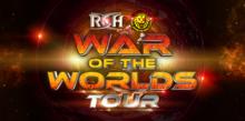 ROH-NJPWWorldoftheWorlds2018Tour