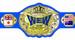 WEW Junior Heavyweight