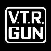 TVTR1LOGO