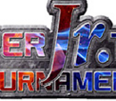 Super Junior Tag Tournament