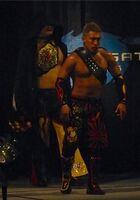 Hulktozawa