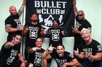 BulletClub5