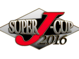 Super J-Cup