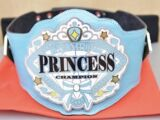 International Princess Championship