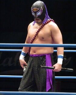 Atsushi Maruyama