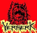 VerserK