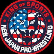 ShinNihon USA logo