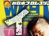 Wrestle Kingdom 9
