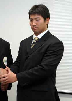 Ryuji Yamaguchi