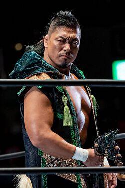 Takagi2019