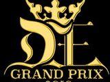 D-Oh Grand Prix
