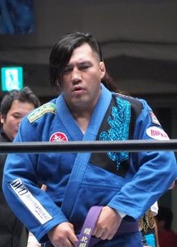 Image result for Hikaru Sato