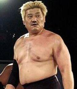 Tatsutoshigoto