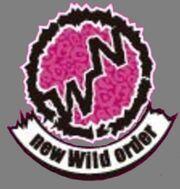 NewWildorderW-1