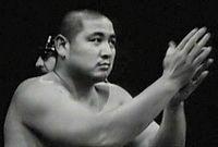 Samson Kutsuwada